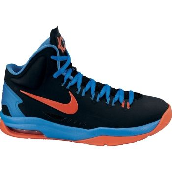 Kd Shoes For Kids 2013
