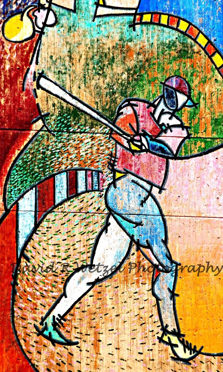 77 best Sport Art #USSA images on Pinterest | Sports art, Athlete ...