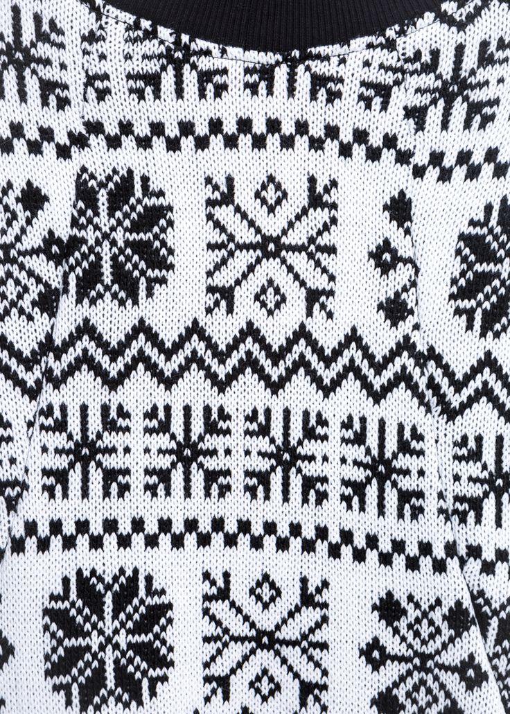 Свитер тёплый - ornament   Для Беременных и кормящих мам, можно носить после беременности и грудного вскармливания. Теплый свитшот для очаровательных беременных и кормящих мам изготовлен из мягкой вязаной ткани на флисе. Изделие имеет секрет кормления в виде 2 х незаметных вертикальных молний. Секрет позволит мамочке незаметно и комфортно кормить грудью в любом месте и ситуации – парк, самолет, гости, ресторан, магазин – ограничений нет! Состав: 40% вискоза, 40 % акрил, 15 % пэ, 5 % эластан…