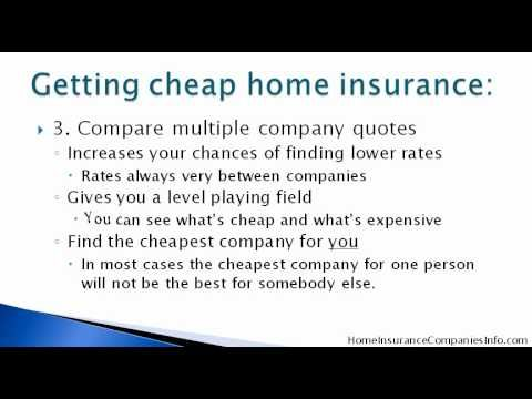 (Home Insurance Calculator) - Find Lifetime Home Insurance - http://stofix.net/insurance/home-insurance/home-insurance-calculator-find-lifetime-home-insurance/
