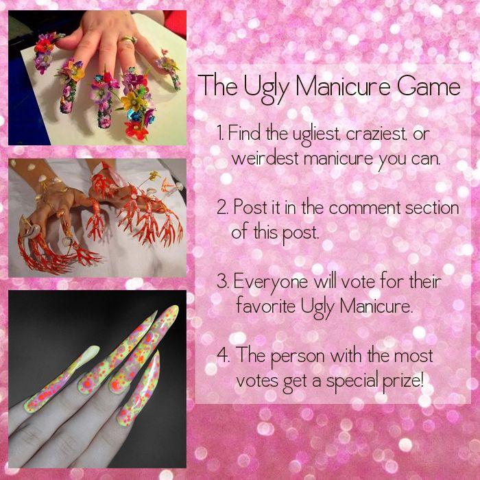 Fun Facebook Party game! Play this at your Online Jamberry Nails Party. Contact me at http://www.marymurray.jamberrynails.net to schedule your online party today!