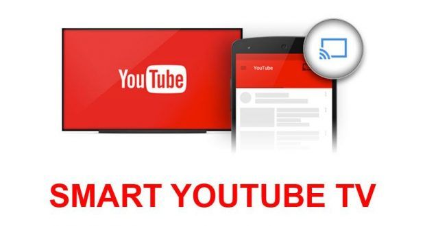 Download Smart Youtube Tv No Ads Android Tv Apk Android Apps