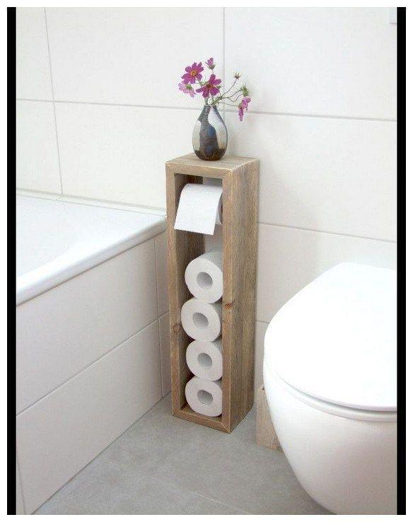 66 DIY Wohnkultur auf einem Budget Apartment Ideen 4