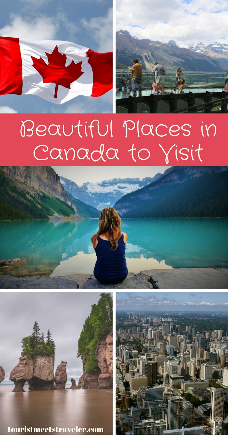 111 Best Travel Images On Pinterest Canada Travel Destinations And Family Trips
