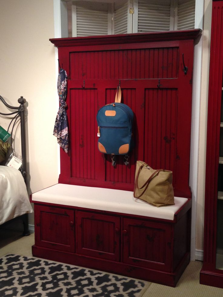 Cheap Entryway Furniture Property Home Design Ideas Amazing Cheap Entryway Furniture Property