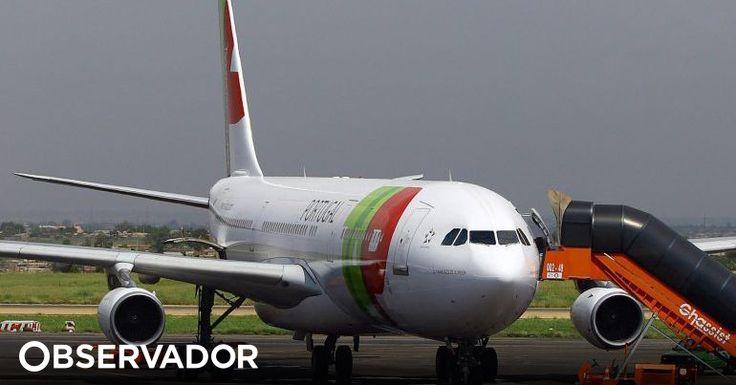 Cidadãos de 61 países que pretendam viajar para Angola vão ter de apresentar apenas comprovativos de alojamento e meios de subsistência no pedido de visto de Turismo. http://observador.pt/2018/02/26/visto-de-turismo-para-angola-facilitado-e-emitido-ja-em-luanda/