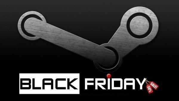 Steam Sonbahar İndirimleri devam ediyor. Steam Sonbahar İndirimleri içerisinde alınabilecek en iyi oyunlar hangileri? İndirim sonrasındaki fiyatlar nasıl?