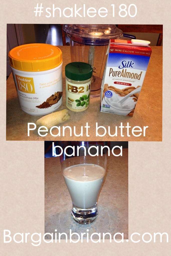 ... on Pinterest | Peach delight, Smoothie and Chocolate banana smoothie