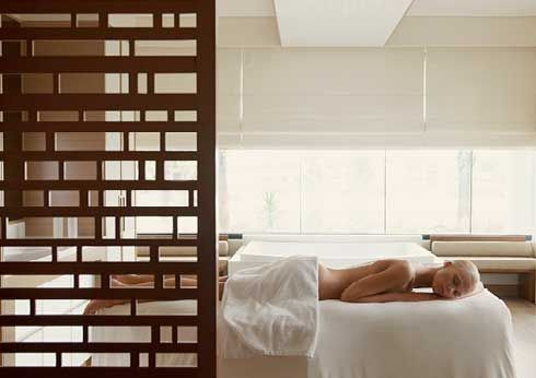 ISIKA Day Spa and Massage Treatments | Crown Perth