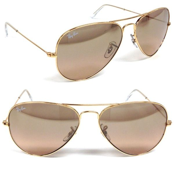 ray ban aviator 3025 62mm  17 Best images about ray ban Aviator sunglasses on Pinterest ...