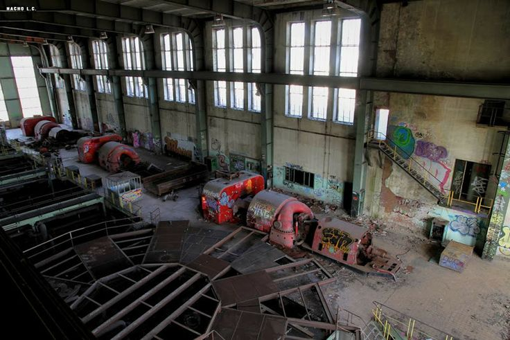 Abandoned theme parks  Mr Blobby Land Dobwalls  I went