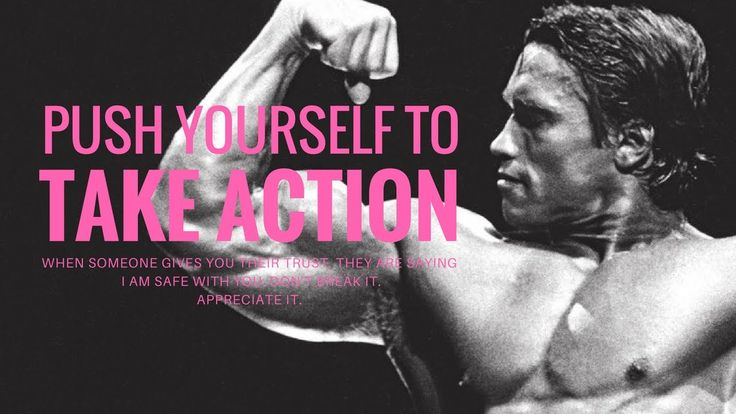 http://www.loalover.com/how-to-push-yourself-to-take-action-law-of-attraction-motivational-speech/ - How to Push Yourself to Take Action (Law of Attraction) Motivational Speech