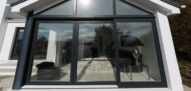PVC windows Australia is a manufacturer and supplier of best quality double glazed sliding doors, you can get wide range of double glazed sliding doors and windows.    #DoubleGlazedSlidingDoors