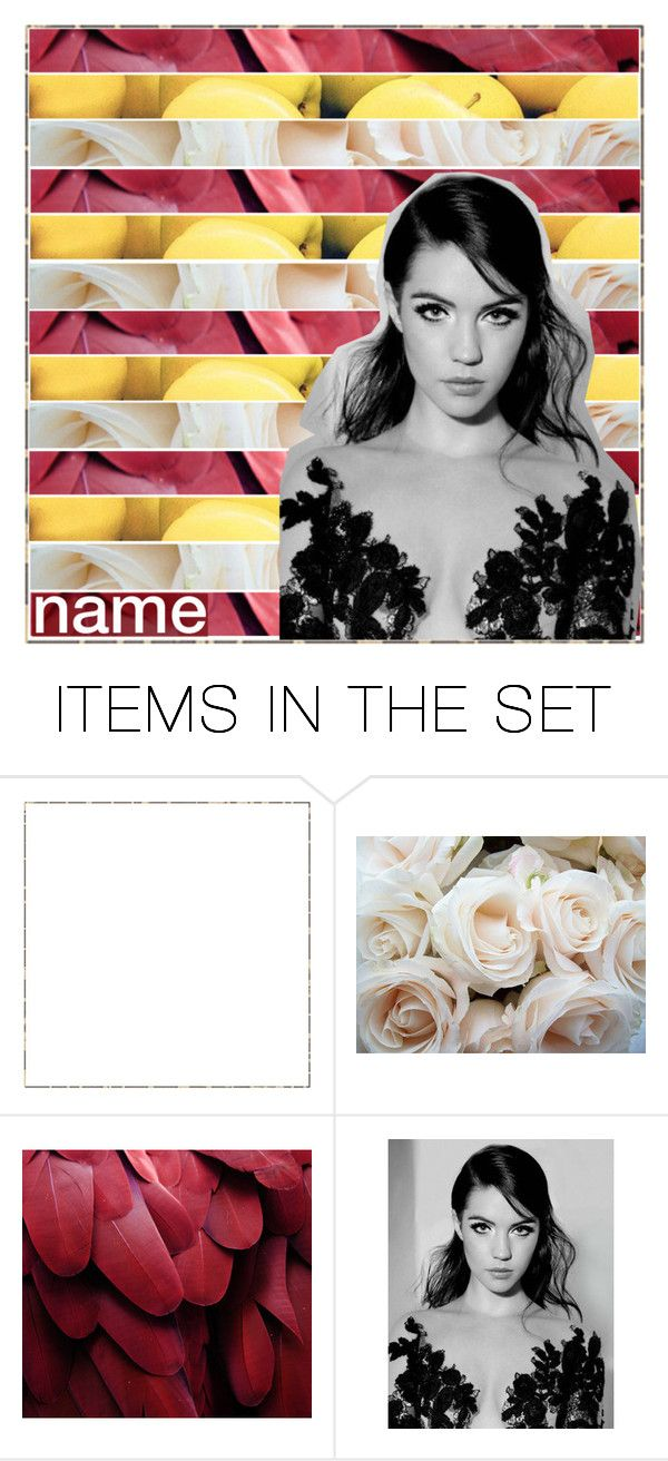 """★