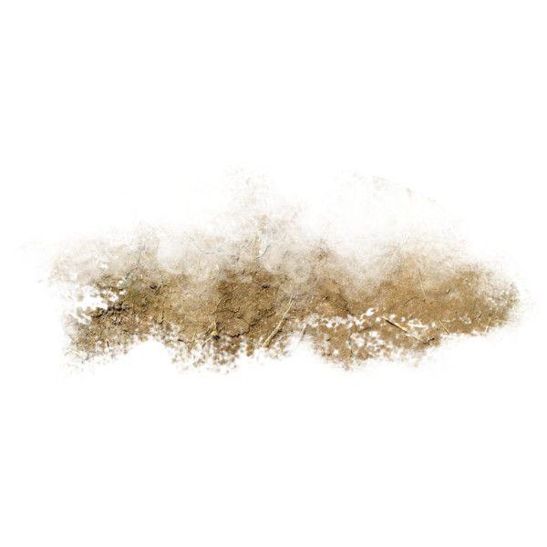 natali_design_spring_soil.png ❤ liked on Polyvore featuring filler