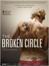 The Broken Circle  Sagenhaftes Kino