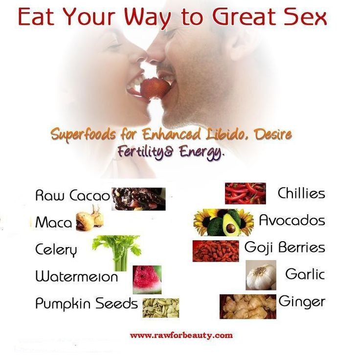 For sex Tips healthy