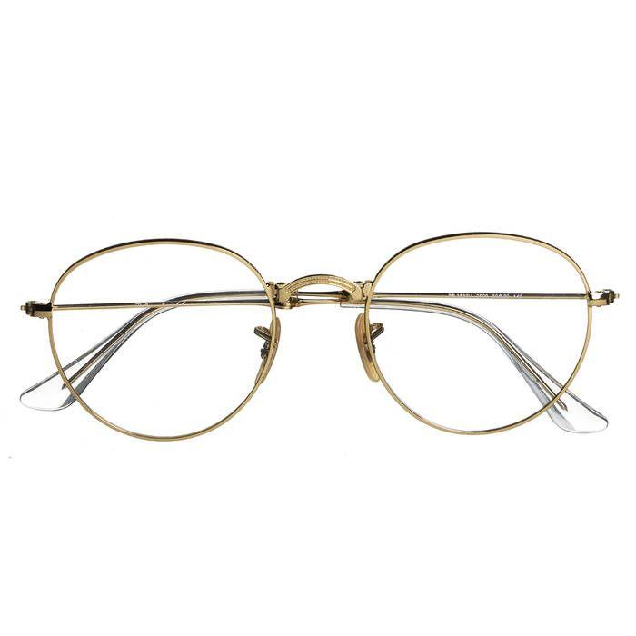 Lunettes de vue Ray-Ban - 8 paires de lunettes pour femmes qui nous font de  l oeil ab94a2ca0b68