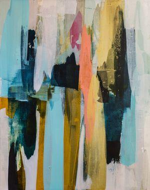 Lynn paintings (23 of 41).jpg