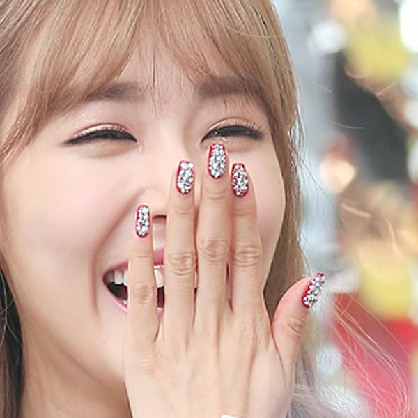 Snsd tiffany nails nails love pinterest tiffany nails snsd snsd tiffany nails nails love pinterest tiffany nails snsd tiffany and snsd prinsesfo Image collections