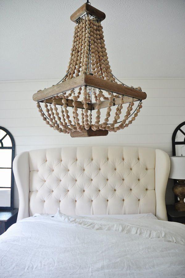 Best 25 Bedroom Chandeliers Ideas On Pinterest  Chandeliers Endearing Bedroom Chandelier Decorating Design