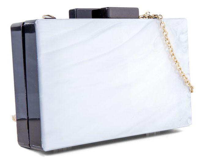 pack & go! #clutch #237000 #marble #pearl http://zocko.it/LDupn