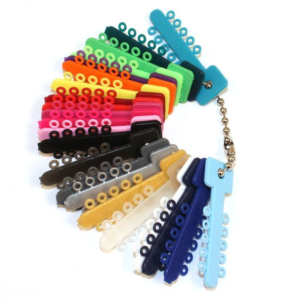 Best 25 braces color wheel ideas on pinterest braces colors