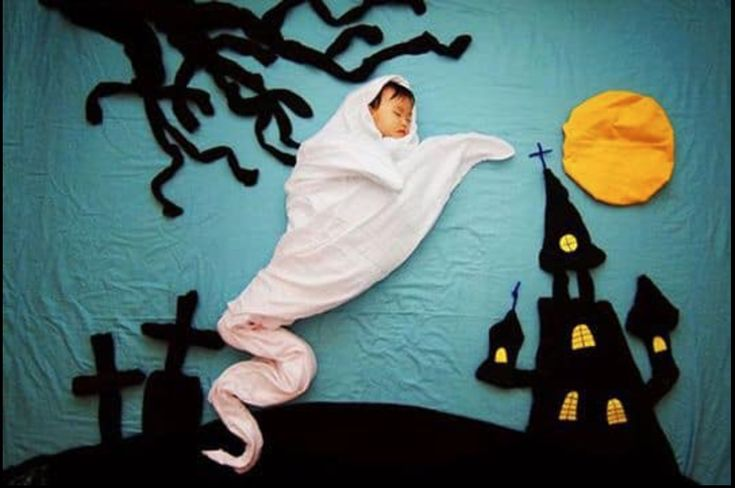 bebé en halloween hallowen Ideas para halloween Creative Photography, Children Photography, Newborn Photography, Amazing Photography, Art Photography, Preschool Photography, Image Nature, Adventure Photos, Baby Art
