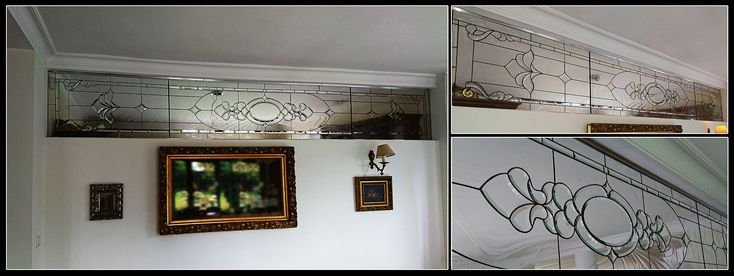 #glassatelier , #witraże , #stainedglass , #overlay , #vitrail , #vitraj , #glass , #szkło , #handmade , #glassart