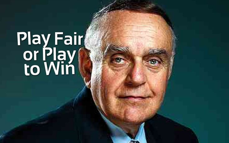Play Fair or Play to Win: Leon Cooperman and Insider Trading