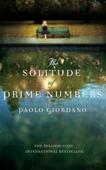 The Solitude of Prime Numbers- Paolo Giordano