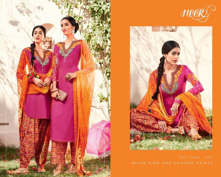 Buy Thia dress http://gunjfashion.com/