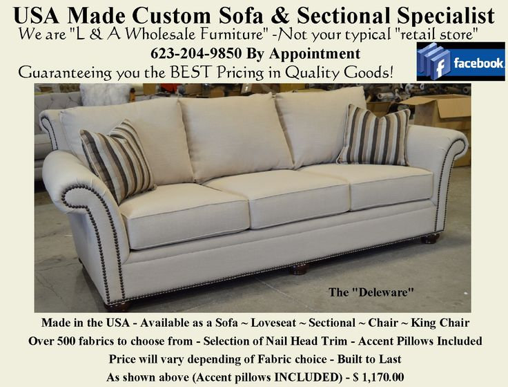 Available As A Sofa, Loveseat, Chair, King Chair