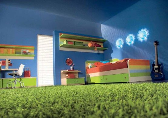 Google Image Result for http://www.geheause.com/wp-content/uploads/2010/12/music-blue-boy-bedroom-design.jpg