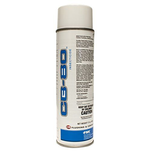 8 best bed bug scourge images on pinterest 34 beds bed bugs and cb 80 contact aerosol 17 oz 1 can solutioingenieria Image collections