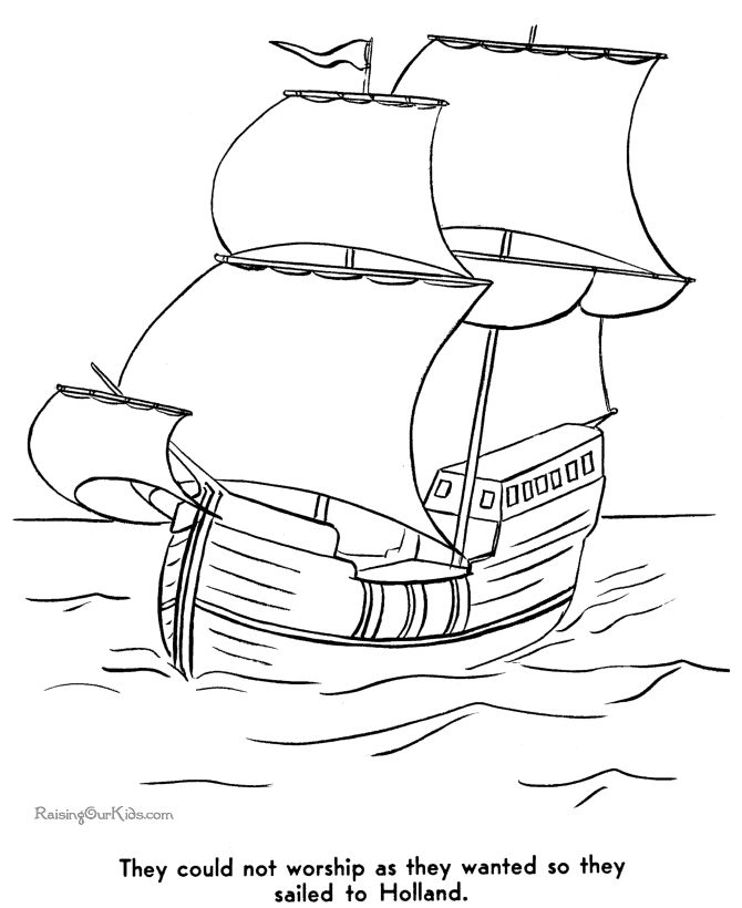 127 best Coloring Pages images on Pinterest Coloring pages - new turkey coloring pages crayola