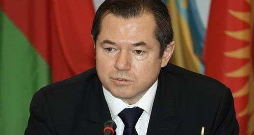Глазьев предложил вернуть «сгоревшие» в 1990-е годы вклады для приватизации