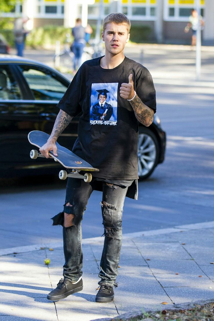 Best 25 justin bieber outfits ideas on pinterest justin beiber style justin bieber fashion Fashion style justin bieber