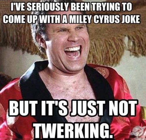 Night At The Roxbury Quotes: 85 Best Images About Will Ferrell On Pinterest