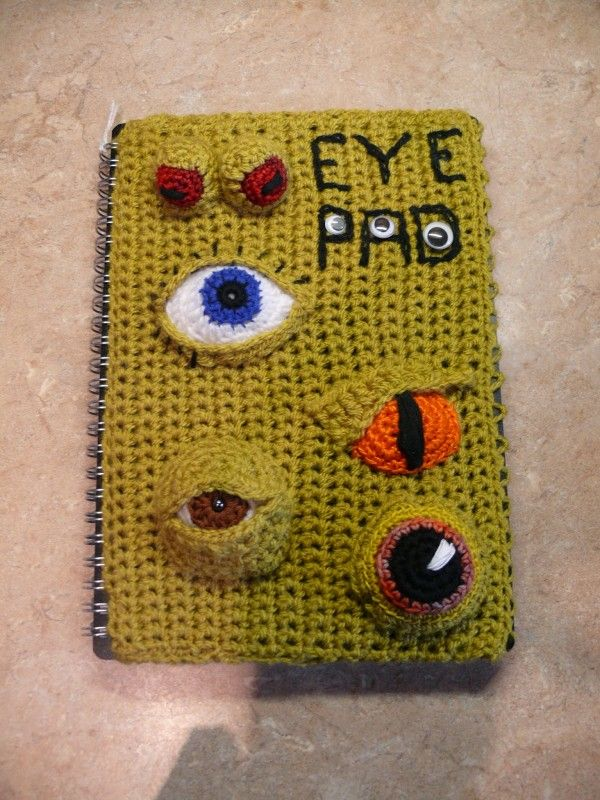 Book Cover Crochet Granny : Best crochet squares images on pinterest