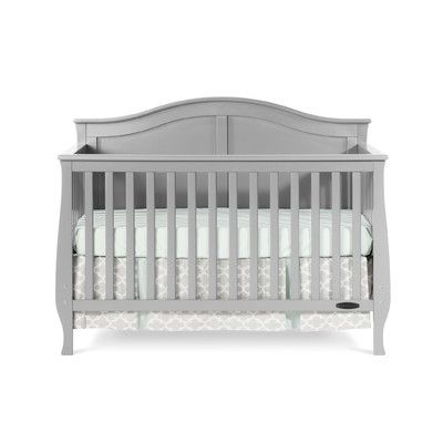 oeuf sparrow crib instructions