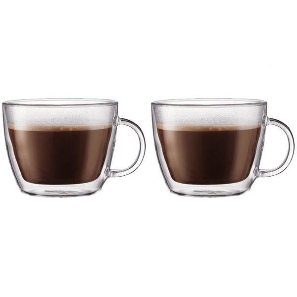 Best 20 Latte Mugs Ideas On Pinterest Coffee Mugs Cute Coffee Mugs And Multicoloured Coffee Cups
