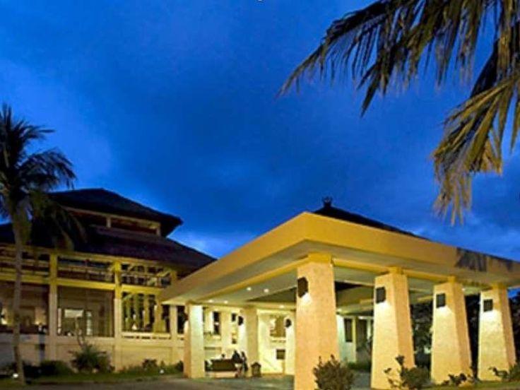 Mercure Sanur Hotel Bali, Indonesia: Agoda.com