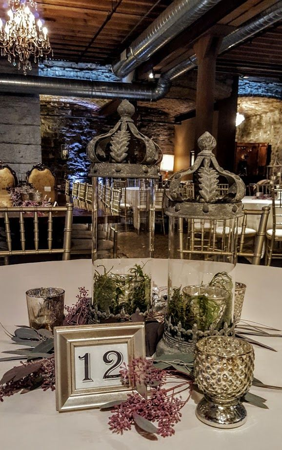 14 best rustic elegance wedding decor minnesota images on lanterns for wedding decor rentals rustic elegant lighting for ceremonies receptions candle junglespirit Choice Image