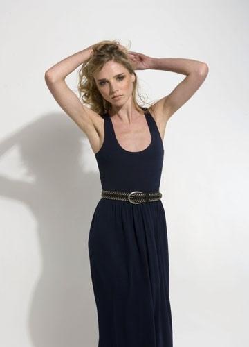 Alma Dress, Casson London