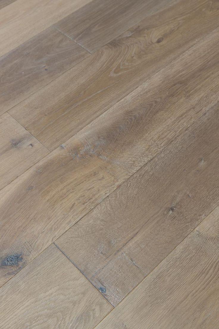 204 Best Flooring Images On Pinterest Kitchen