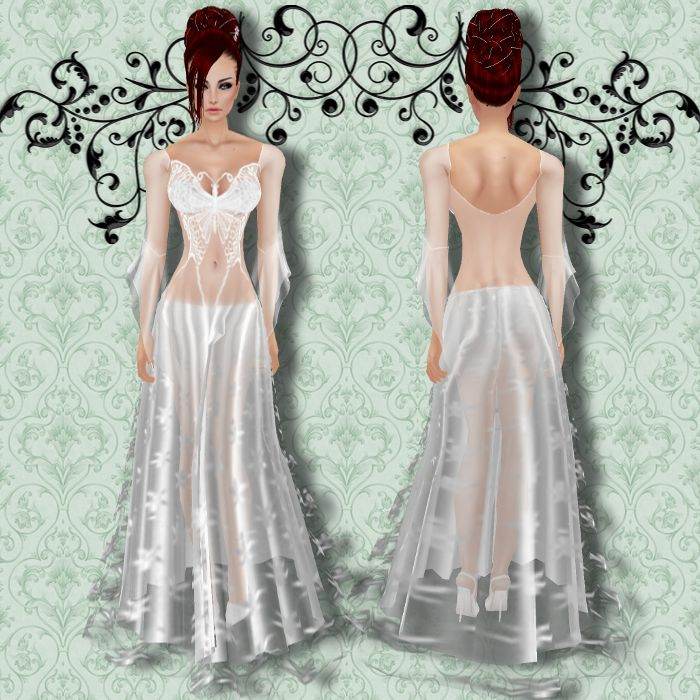 link - http://pl.imvu.com/shop/product.php?products_id=23547963