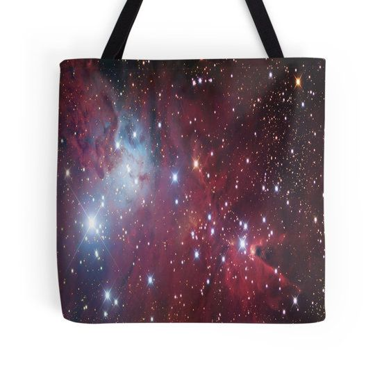 space-galaxy-stars best gift for husband, best gift for wife, best gift for girlfriend, best gift for grandma, best gift for grandchildren, best gift for sister, best gift for brother, best gift for son, best gift for daughter, best gift for boy, best gift for gift, best gift for mom, best gift for dad