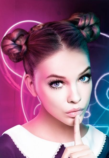 236 Best Images About Barbara Palvin On Pinterest