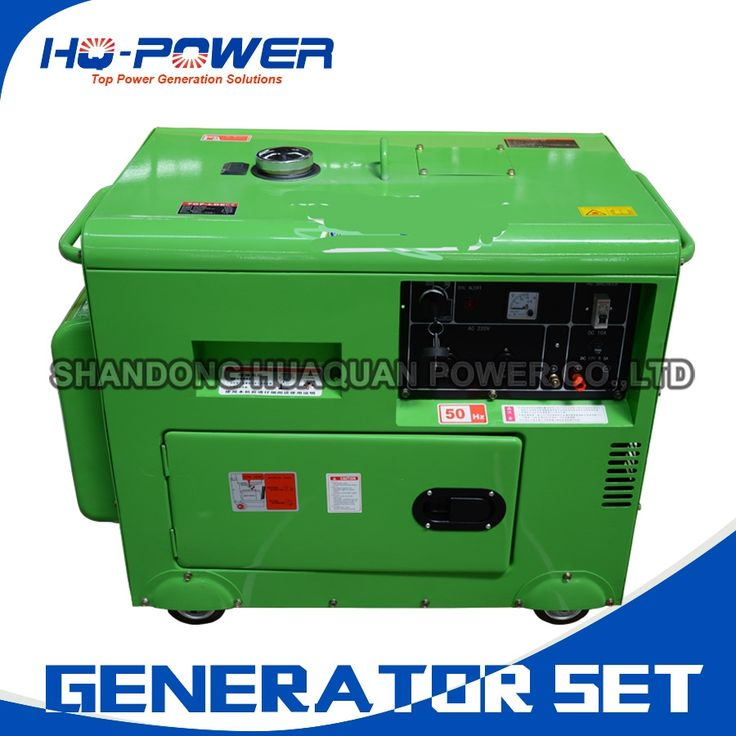 948.46$  Buy now - http://alidvt.worldwells.pw/go.php?t=32760865687 - 5000watt silent diesel generation price 5kw indoor power generators